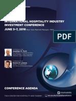 Tisch-Conference-Agenda-2016