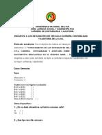 Rovinson_Merino_formato_de_encuestas_proyecto_de_factibilidad_Cafe_Modulo_X.1