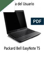 UM_PackardBell_1.0_ES_SJV50HR.pdf
