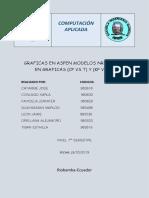 GRAFICAS  DEL MODELO NRTL  y FINAL FINAL