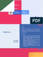 ANEXO MSTS 1. PRESENTACIÓN MSTS USO PEDAGÓGICO DEL MATERIAL DE MATEMÁTICAS DEL PTA - PREST