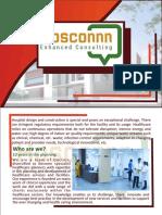 hosconnn brochure-1