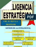 INTELIGENCIA ESTRATÉGICA.ppt