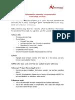 Venturepark-Incubator_Guiding_document