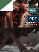 AVIVA-2020-PRESSBOOK_compressed