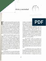 Dialnet-PoliciaYSociedad-5263601.pdf