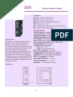 CM55E_en.pdf