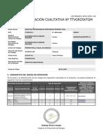 cuali_76360592_PLA-RUI-UVS-BIO-_TTVQRD5KTQM_RodrigoRiveraVargas.pdf