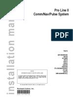 prolineII(a).pdf