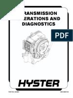 4034061-1300SRM1455-(06-2017)-US-EN.pdf