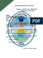 microbiologia aplicada-2020.docx