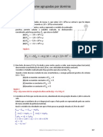Questões de exame agrupadas por domínio - Energia e movimentos _Resolução.pdf