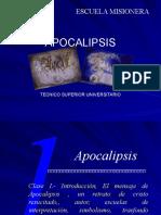 APOCALIPSIS CLASE 1.pptx