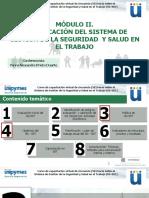 CAP-3-POLITICAS-SST.-Y-CAP-4-OBGETIVOS-SST_MODULO_II_Sesion_34.pdf
