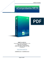 eComprobante-Meta