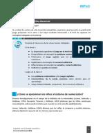 21_Clase3.pdf
