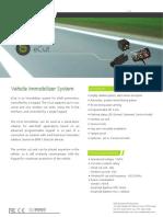 eCut v1.3.pdf