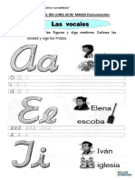 ACTIVIDAD DEL DÍA LUNES 30 DE  MARZO.pdf