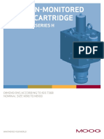 RSE_H-1-EN-Position-Monitored_Active_Cartridge.pdf