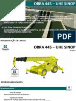 Treinamento - Movimentação de Cargas.pdf