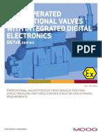 Moog-Valves-D671K_D672K_D673K_D674K_D675K-Manual-en.pdf