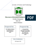 Final_assignment_on_investment_banking_1.docx