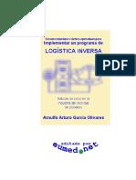 Logística Inversa Industria Reciclaje Plásticos.pdf