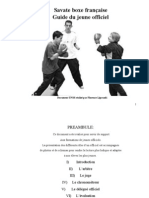Guide_du_JO_en_Savate_boxe_francaise_EMERIA-2