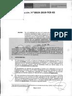 RESOLUCION N°019-2019-TCE-S2 (RECURSO APELACION).pdf