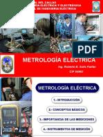 METROLOGIA ELECTRICA SEMANA 1.ppt