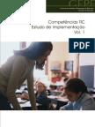 Competencias TIC 1
