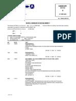 aerocivil.gov.co_servicios-a-la-navegacion_servicio-de-informacion-aeronautica-ais_Documents_Alfa1