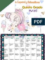 Evelin 5° Calendario Mayo.docx