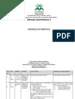 Agenda do módulo MQ II_Final.pdf