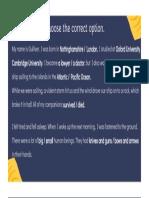 Gulliver Activities (1).pdf