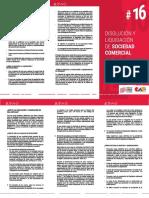 DISOLUCION Y LIQUIDACION.pdf