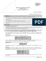 2019-1_Examen 01 TP PUCP
