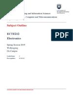 ECTE212 Subject Outline (2).pdf