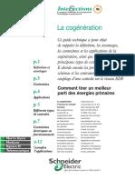 cogeneration elimination des pertes.pdf