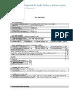 FD-U2-Comunicare-si-discurs-public-2019-2020