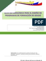 2019 Guia Presentación (6) (1)