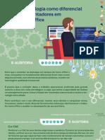 ebook_Ferramentas_e_home_office_parte2
