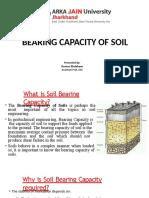 bearingcapacityofsoil_NIT