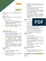Modulo 1 Legado de los antiguos griegos.docx
