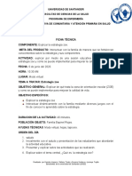 Ficha tecnica 6-06-2020