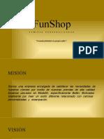 FunShop C