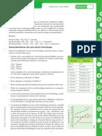 Química_2BGU_Series-homólogas