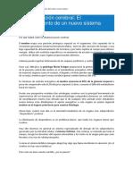 DESINTOXICACIÓN-CEREBRAL.pdf