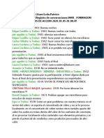 Registro de conversaciones IHMI _ FORMACION EN MINERIA CAMPOS DE ACCION 2020_05_05 20_08