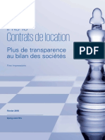 fr-First-Impressions-IFRS16.pdf